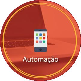 automacao-01