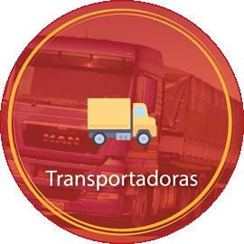 transportadoras-01