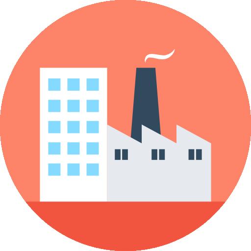 Sistemas para Indústrias - Bergamin e Cia